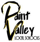 Paint Valley Schools